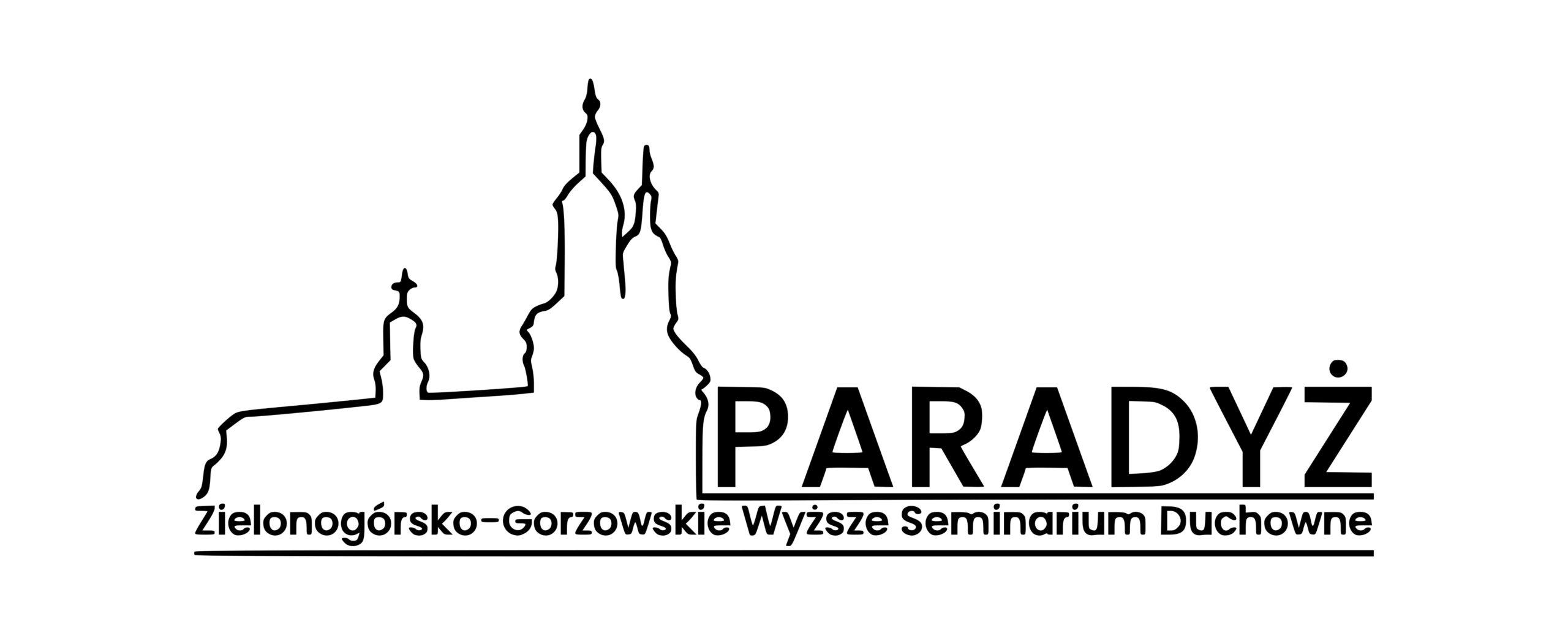 List z seminarium do Przyjaci Paradya - whineymomma.com
